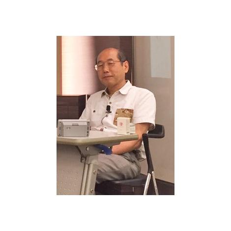 """""""株主王""""桐谷さん、投資に役立つ「4つの格言」"""