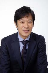 「なぜ真田幸村という人物は、人気があるのか。一年かけて考えたい」と堺(C)NHK