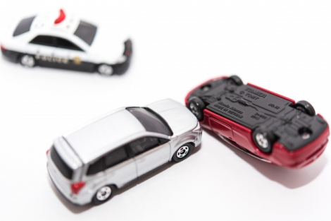 大切な車を守るためにも「車両保険」の基礎と選び方はおさえておこう