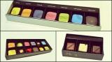 表参道から日本橋人形町に移転リニューアルしたチョコレート専門店「プールジュール」のチョコレート