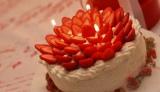 太らないケーキ選びのポイントは「炭水化物」と「脂肪分」がポイントになるという
