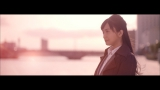 クリス・ハートの新曲「僕はここで生きていく」MVに主演したNGT48北原里英