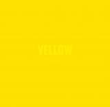 SCANDALニューアルバム『YELLOW』(3月2日発売)完全生産限定盤