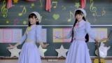 everying!2ndシングル「Shining Sky」MVより