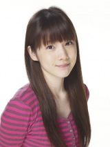 CS放送「テレ朝チャンネル2」で1月23日に放送される『ただいま、ゲーム実況中!!』に出演する内田真礼