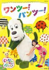 DVD版ジャケット