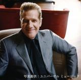 グレン・フライさん(享年67)