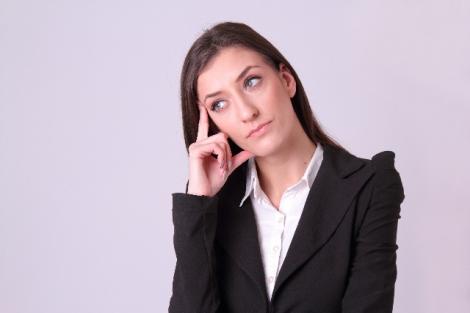 """ビジネスシーンでミスをしてしまった際に使える""""英語表現""""とは?"""