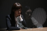 1月27日深夜、テレビ朝日で放送されるドラマ『AKBホラーナイトアドレナリンの夜』第31話「もう一人の面会人」にHKT48・指原莉乃が主演。刑事役に初挑戦(C)AKBホラーナイト製作委員会