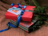自己満足な贈り物はNG! プレゼント選びは、相手の趣味嗜好をしっかりとリサーチしておくことが大切みたい