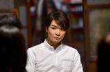 """TBS系ドラマ『わたしを離さないで』に""""ミュージカル界のプリンス""""井上芳雄の出演が決定(C)TBS"""