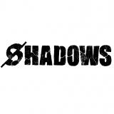 元FACTのHiro(Vocal)、Kazuki(G)、Takahiro(G)が所属する新バンド・Shadows