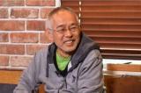キキの赤いリボン誕生秘話を語ったスタジオジブリの鈴木敏夫プロデューサー(C)日本テレビ