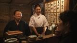 「映画酒」より (C)日活・チャンネルNECO