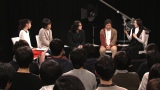 NHK・Eテレ『岩井俊二のMOVIEラボ』シーズン2、2月4日スタート(全4回)。第3回、第4回の模様(C)NHK