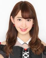 AKB48グループの昭和生まれメンバーがこじはること小嶋陽菜ただ1人に(C)AKS