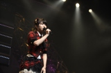 横山由依=『AKB48単独リクエストアワー セットリストベスト100 2016』の模様 (C)AKS