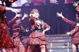 『AKB48単独リクエストアワー セットリストベスト100 2016』最終公演の模様 (C)AKS