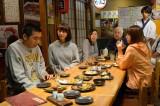 【場面写真】ある日、奇跡のような「初恋」が舞い降りた!(C)NHK