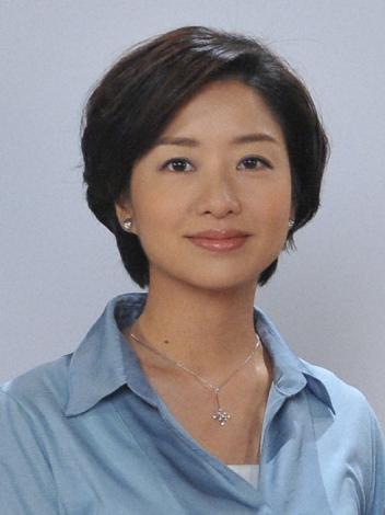 サムネイル TBS『NEWS23』のメインキャスター、膳場貴子アナウンサーが11月23日の週から産休に
