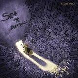 ラストアルバム『Sea and The Darkness』(1月27日発売)