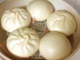 バラエティに富んだ中華まん、あなたはどの味が好き?