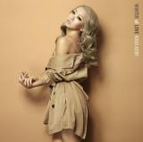 アルバム『WINTER of LOVE』【CD+DVD】