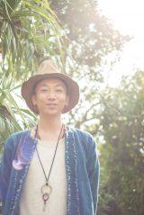 元FUNKY MONKEY BABYSのボーカル・モン吉が3月9日にソロデビュー