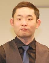 舞台『カサネ』の初日記者会見に出席した今野浩喜 (C)ORICON NewS inc.
