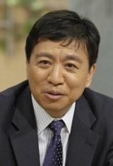 TBS『NEWS23』の新キャスターには朝日新聞社・特別編集委員の星浩氏 (C)TBS