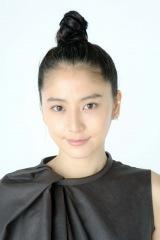 大河ドラマ『真田丸』ヒロイン・きりを演じる長澤まさみ(C)NHK