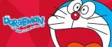 国民的アニメ『ドラえもん』のアメリカ版『Doraemon』がディズニー・チャンネルで2月1日より日本初放送(C)藤子プロ・小学館・テレビ朝日・シンエイ・ADK