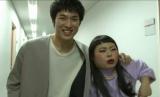 『ぐるナイ』の収録で一緒だった俳優の高畑裕太が登場