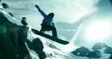 『X-ミッション』に登場するスノーボード・アクションの撮影に迫った特別映像が公開 (C)2015 Warner Bros. Ent. (C)Alcon Entertainment, LLC. All Rights Reserved.