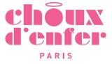 パリ発シュークリーム専門店「CHOUX D'ENFER PARIS」が日本初上陸