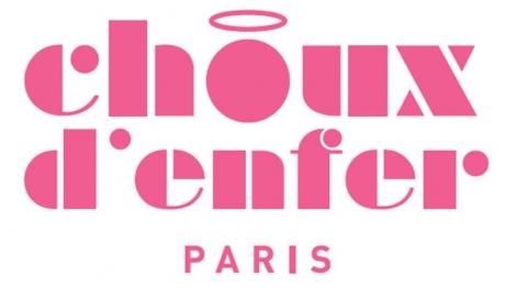 サムネイル パリ発シュークリーム専門店「CHOUX D'ENFER PARIS」が日本初上陸