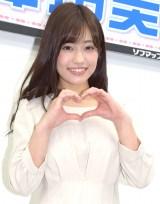 DVD『恋してれいみ』の発売記念イベントを行った大澤玲美 (C)ORICON NewS
