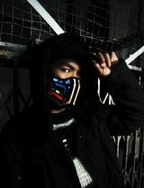 EXILE NAOTOが4月期のテレビ東京系ドラマ24『ナイトヒーローNAOTO』連続ドラマ初主演。EXILE TRIBEのパフォーマーは表の顔、本業は弱きを助け悪者に正義の鉄槌を下すヒーローだった!?(C)NH Project