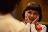 映画『あやしい彼女』に出演する多部未華子(C)2016「あやカノ」製作委員会  (C)2014 CJ E&M CORPORATION