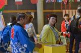 映画『あやしい彼女』の場面写真が公開(C)2016「あやカノ」製作委員会  (C)2014 CJ E&M CORPORATION