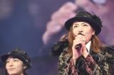 最終公演で卒業を発表した宮澤佐江(現SNH48兼SKE48)の卒業日程が発表 (C)ORICON NewS inc.