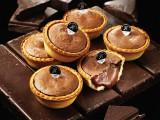 『PABLO mini』のバレンタインシーズンにぴったりな新商品『PABLO mini 濃厚とろけるチョコ』
