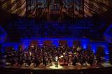 サントリーホールで『SPECIAL CONCERT 2016 HIROMI GO & THE ORCHESTRA』を開催した郷ひろみ