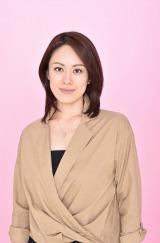 4月期のTBS系金曜ドラマ『私結婚できないんじゃなくて、しないんです』にレギュラー出演が決まった蘭寿とむ(C)TBS
