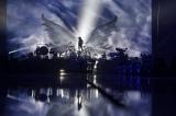 X JAPANのドキュメンタリー映画『We Are X』キービジュアル
