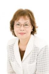 アニメ『ジャングル大帝』のレオ役や『ひみつのアッコちゃん』のアッコちゃんなどで活躍した太田淑子