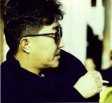 『東京アニメアワードフェスティバル2016』の「アニメ功労部門」を受賞したキャラクターデザイナー・監督の芦田豊雄さん(故人)