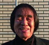 『東京アニメアワードフェスティバル2016』の「アニメ功労部門」を受賞したプロデューサーの島村達雄氏