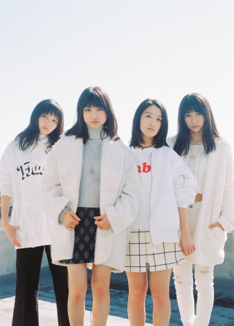 『夢アド春の3番勝負』3日目に出演する東京女子流
