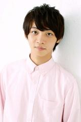 『念力家族』(天てれドラマ)4月4日より第2シーズン放送開始、準レギュラーの谷井優貴